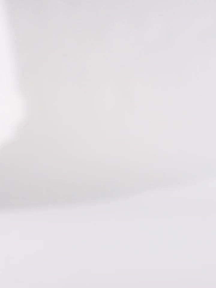 Nike耐克  COURT VISION LO 复古男女鞋百搭运动小白鞋户外板鞋低