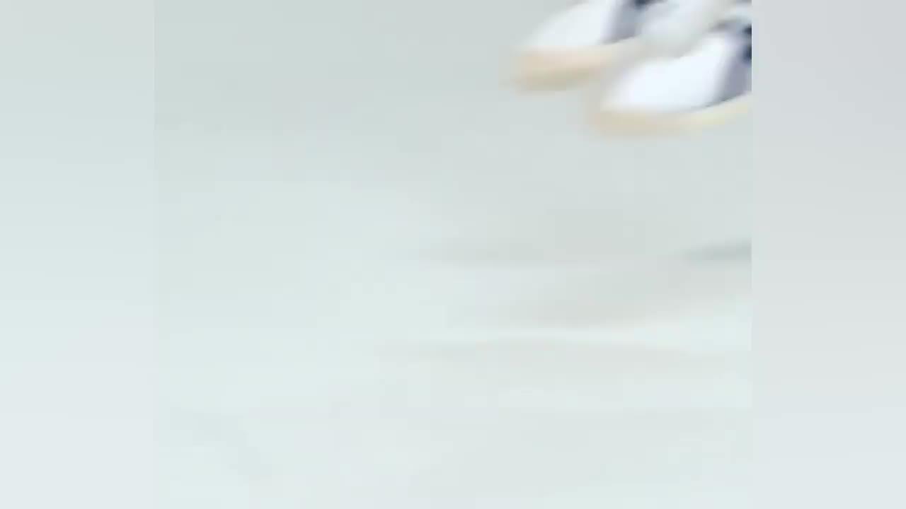 鬼冢虎Onitsuka Tiger CORSAIR 复古男女情侣休闲鞋运动跑步鞋阿
