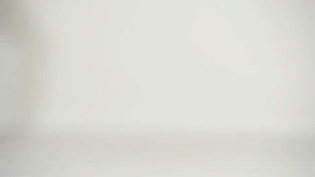 耐克NIKE DOWNSHIFTER 9 网面透气跑步鞋户外男鞋轻便耐磨运动鞋