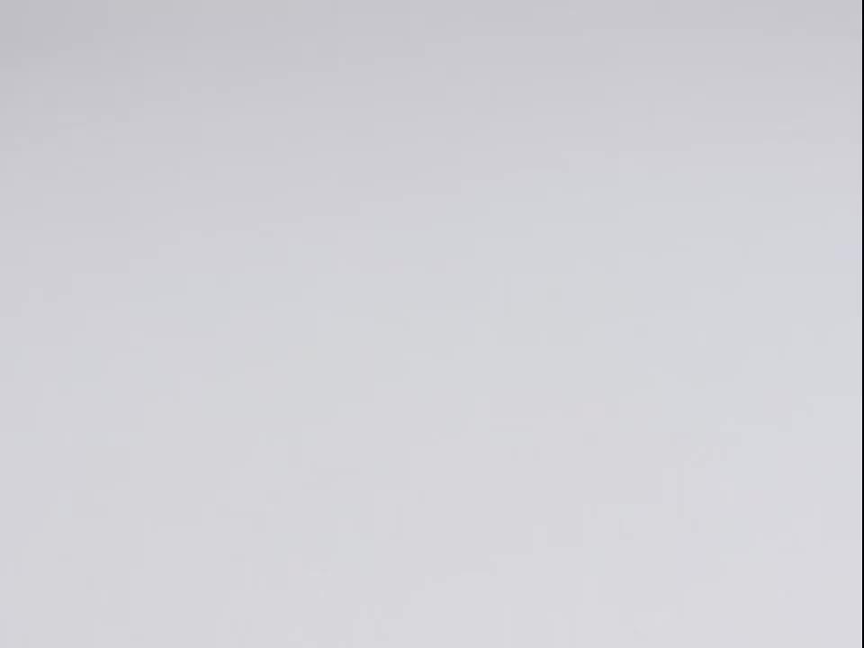 鬼塚虎 MEXICO66 复古中性运动休闲板鞋小白鞋男女情侣鞋DL408-01