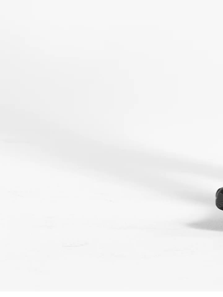 NIKE耐克AIR MAX 720大气垫跑鞋黑色男鞋运动鞋休闲篮球鞋AO2924-