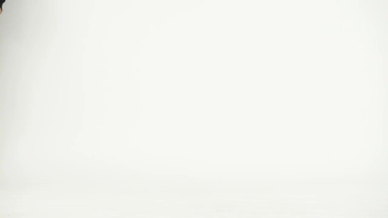 Nike耐克REVOLUTION 5男鞋运动鞋轻便网面耐磨休闲跑步鞋 黑BQ320