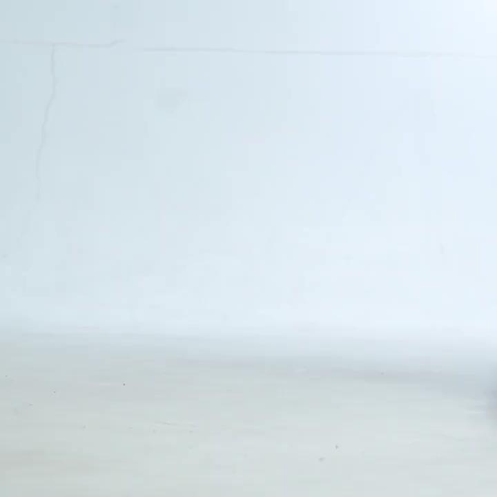 耐克 AQ1775-100户外男鞋开拓者休闲小白鞋低帮运动鞋板鞋 白色